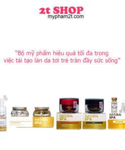 bo-my-pham-cham-soc-da-Green-Tea-Natural-Spa-2tshop