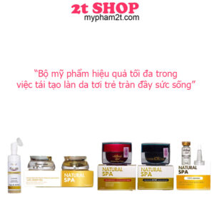 bo-my-pham-cham-soc-da-Green-Tea-Natural-Spa-2tshop
