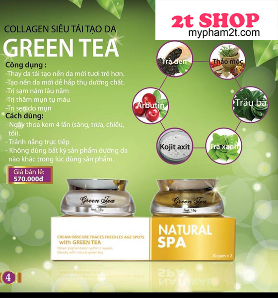 kem-duong-da-green-tea-Natural-Spa-2tshop