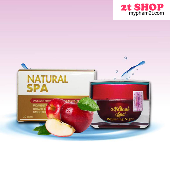 kem-duong-trang-da-collagen-rebirth-natural-spa-2tshop
