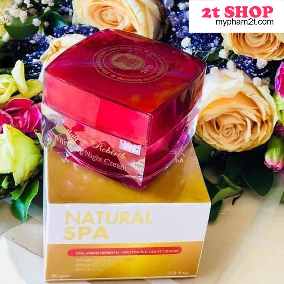 kem-trang-da-collagen-rebirth-natural-spa-2tshop