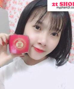 review-kem-duong-trang-da-collagen-rebirth-co-tot-khong-2tshop22