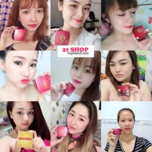 review-kem-duong-trang-da-collagen-rebirth-natural-spa-2tshop