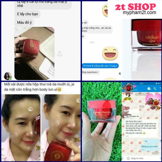 review-kem-trang-da-collagen-rebirth-natural-spa-2tshop2