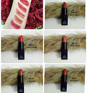 Sản phẩm Son Kiss Me chất lượng giá rẻ - Mỹ Phẩm 2T